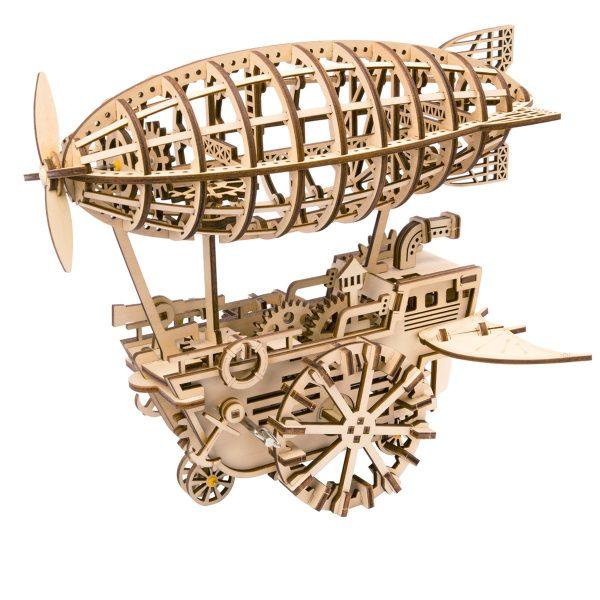 robotime-zeppelin-6