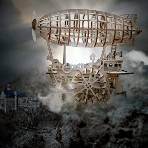 robotime-zeppelin-5