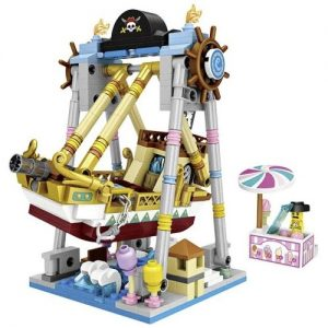 loz-pirate-ship-2