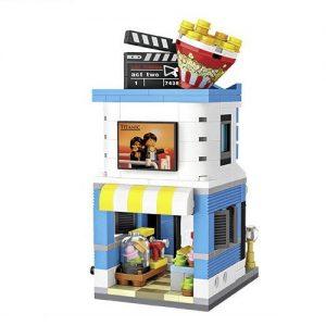 loz-bioscoop-2
