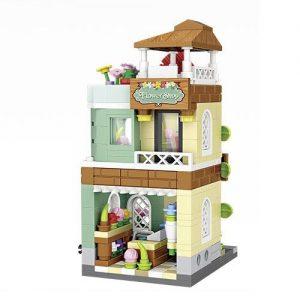 loz-bloemenwinkel-2