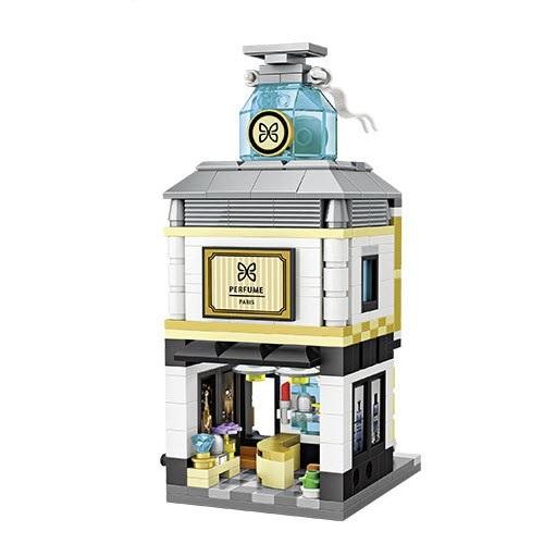 loz-parfum-winkel-2