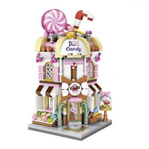 loz-snoepwinkel-1