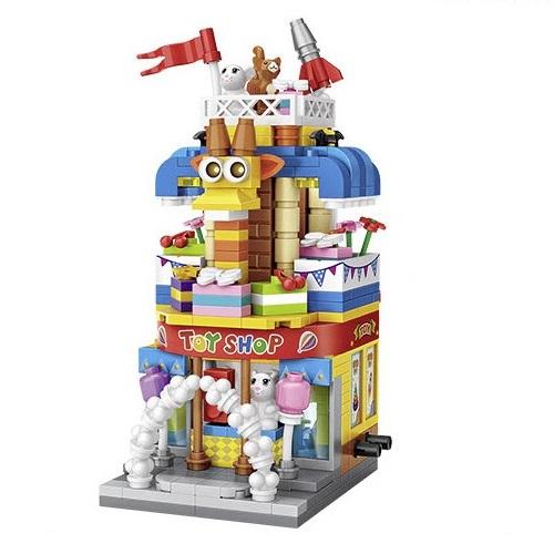 loz-speelgoedwinkel-1