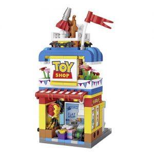 loz-speelgoedwinkel-2