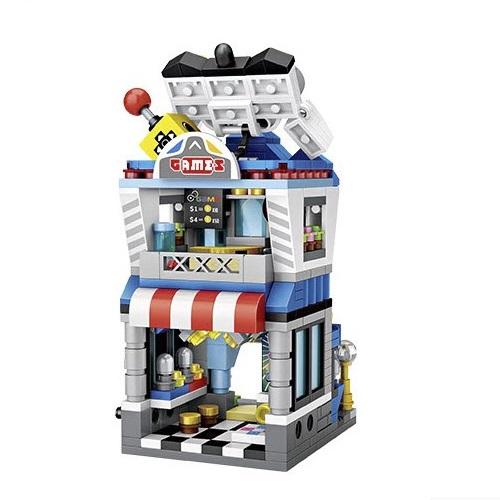loz-videogamewinkel-2